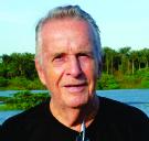 João Luiz Urdapilleta Sanches