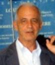 Nelson Godoy Bassil Dower
