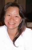 Nancy Tsang