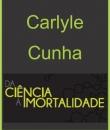Carlyle Cunha
