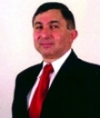 Ali Mohamed Abrão